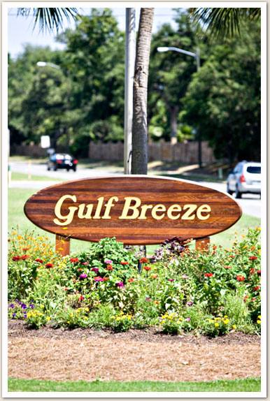 Gulf-Breeze-sign